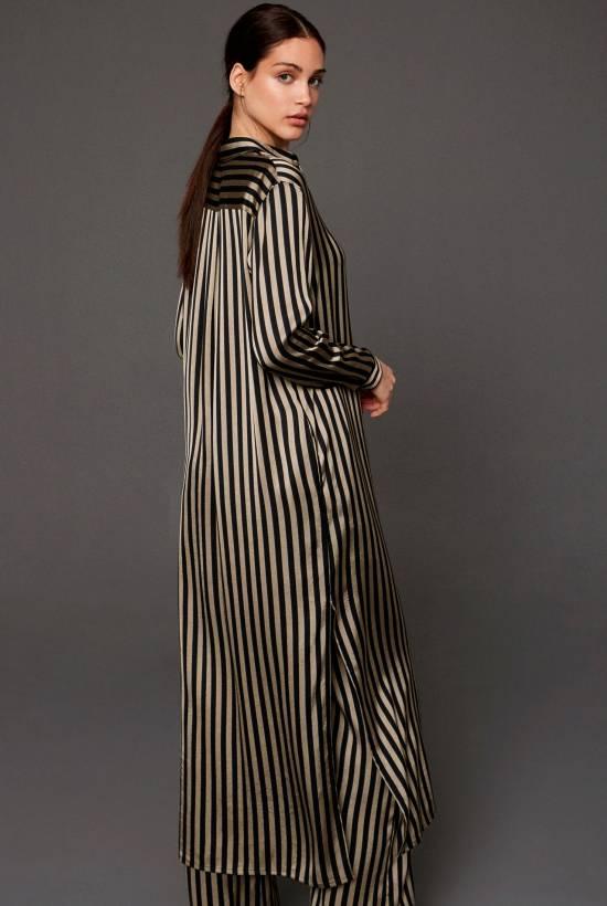 Vestido Line