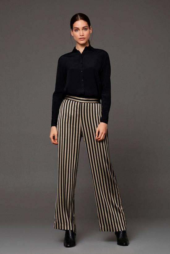 Pantalon Line
