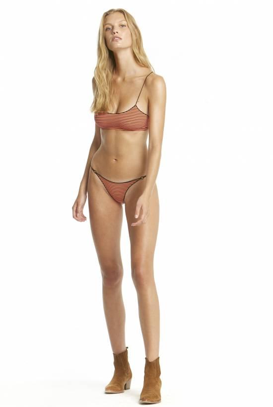 Bikini Kodak Compac