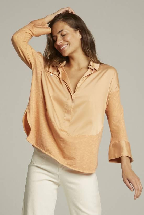 Seda Combi Shirt