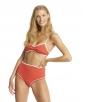 Bikini Two TCN