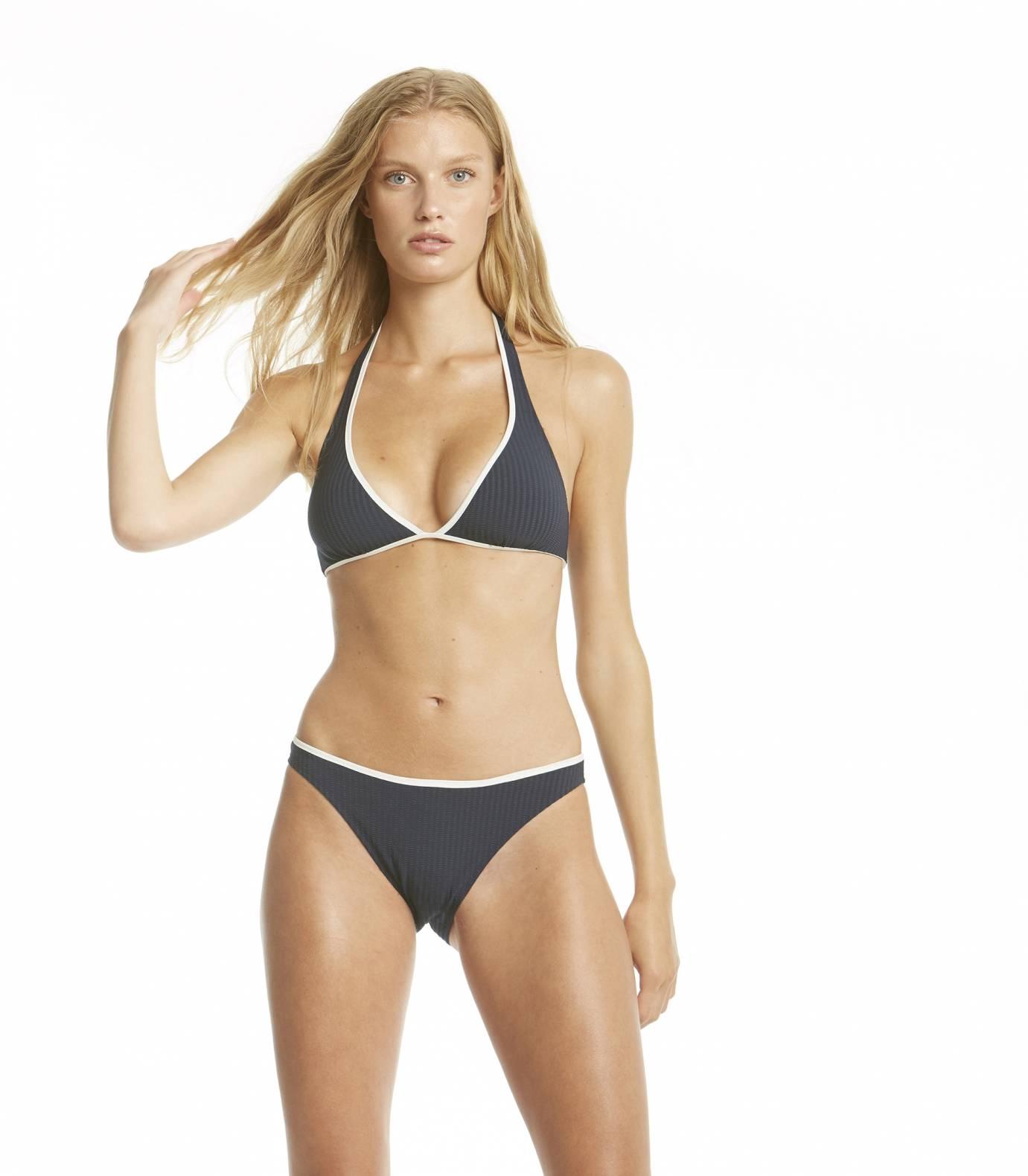 Bikini Combi Vivos
