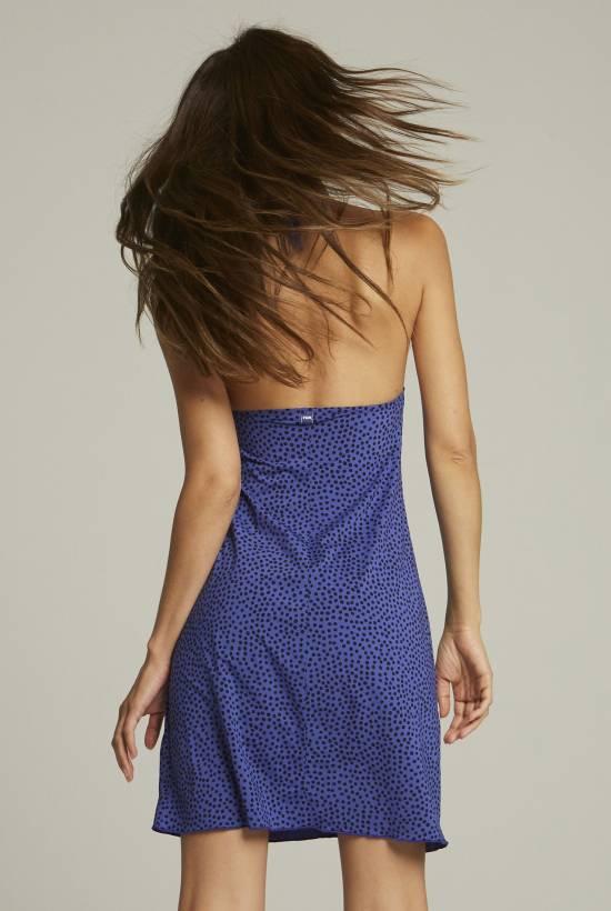 Dress Confeti