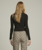 Duo Flared Pants