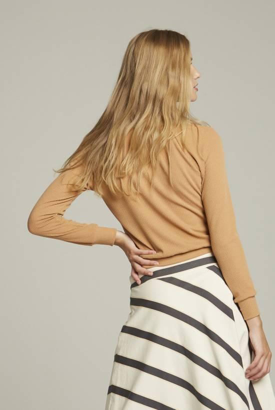 Hamac Long Skirt