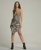Petalo Skirt