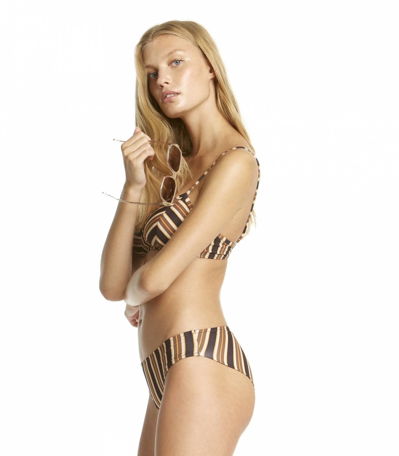 Bikini Raya