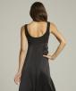 Seda Combi Long Dress