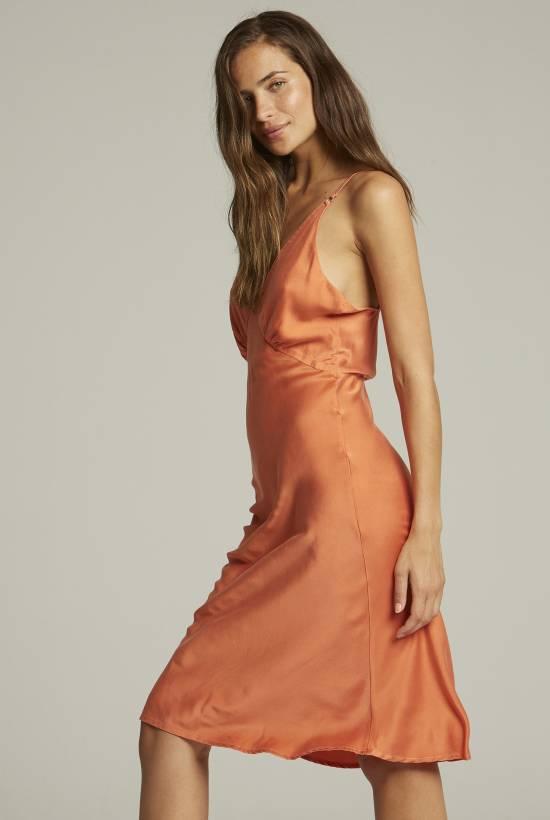Seda Dress
