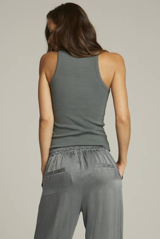 Seda Wide Pants
