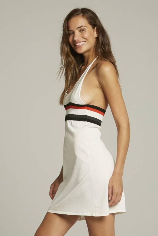 Tricot Raya Dress