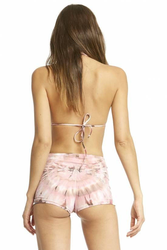Bikini Tyed Large