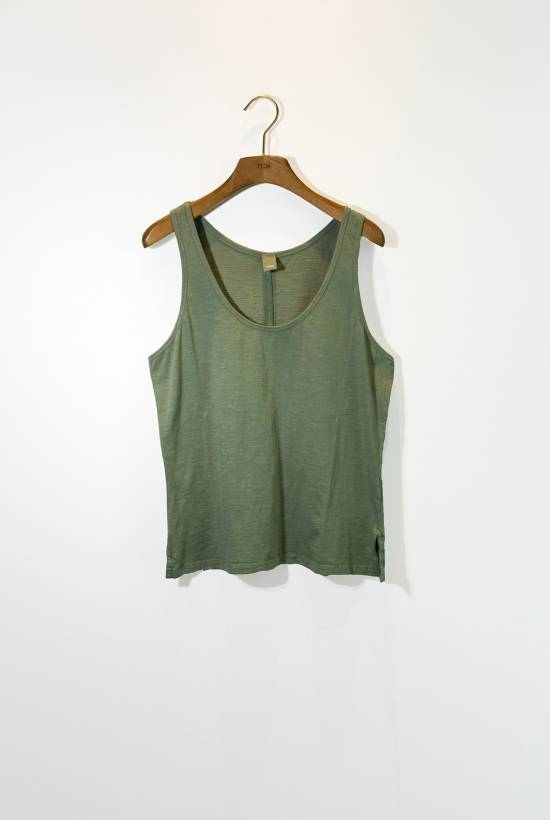 Punto Flame T-Shirt Sm