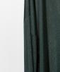 Tricot Two Kimono