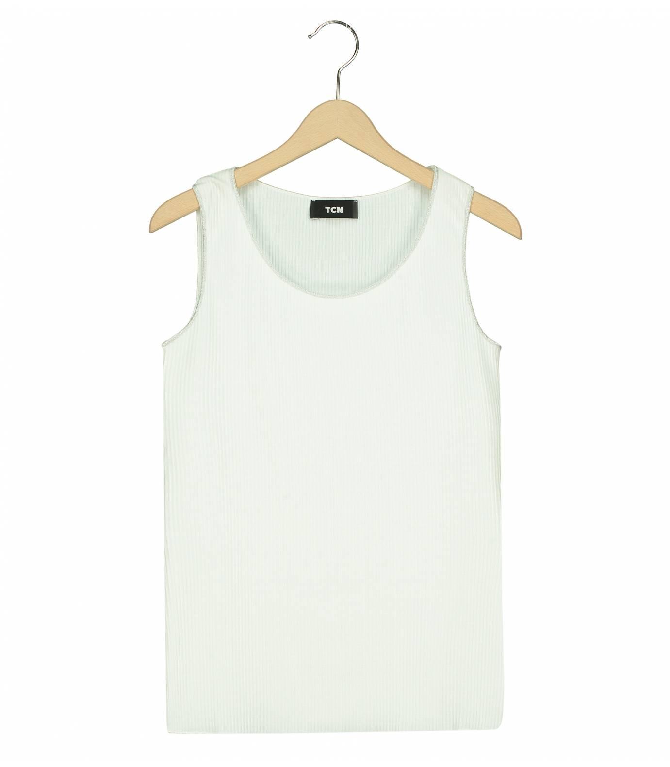 T-Shirt Sm De Canale
