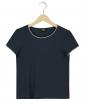 T-Shirt Mc De Canale