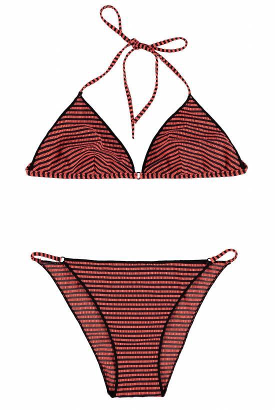Bikini Kodak Compac Positano