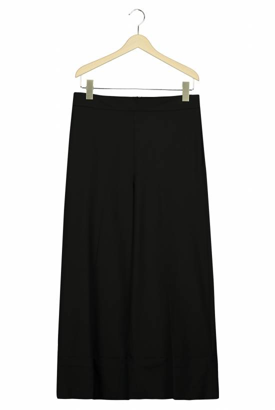 Damas Wide Pants