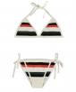 Bikini Tricot Raya Cortina