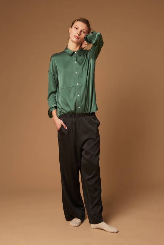 SEDA LONG SHIRT