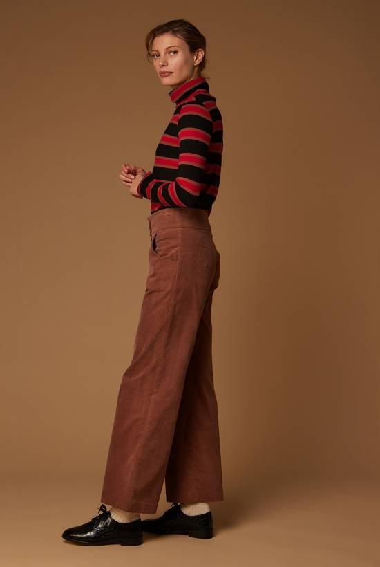 RIGA PANTS