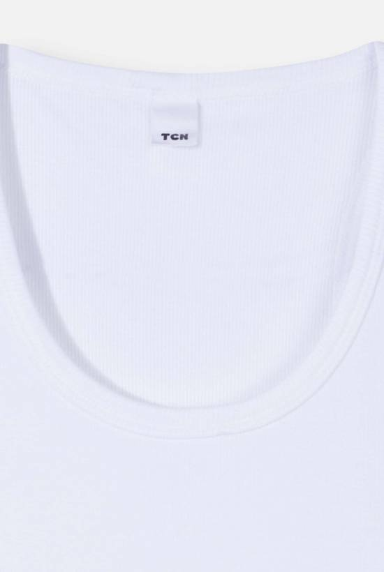 CANALE T-SHIRT S/M