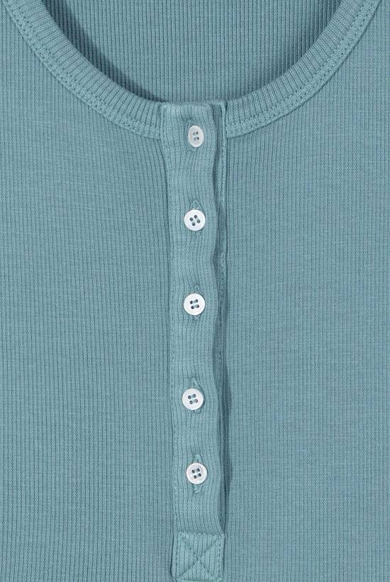CANALE T-SHIRT S/M PANADERA