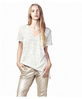 Punto Basico T-Shirt M/C