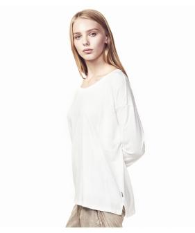 Punto Basico T-Shirt M/L