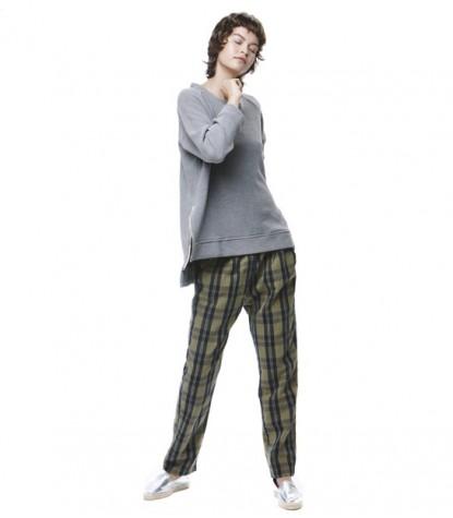 Cuadro Pants
