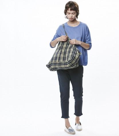 Cuadro Bag