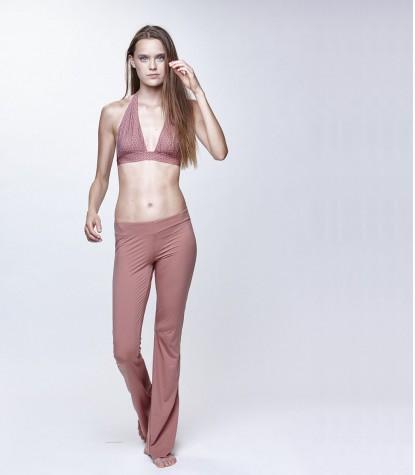Uni Pants