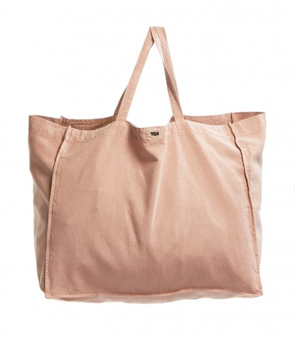 Tencel Lino Bag