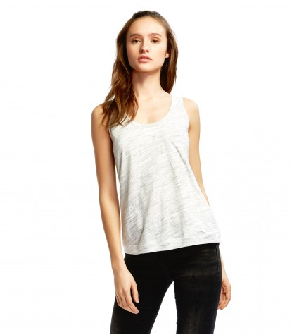 Punto Basico T-Shirt S/M