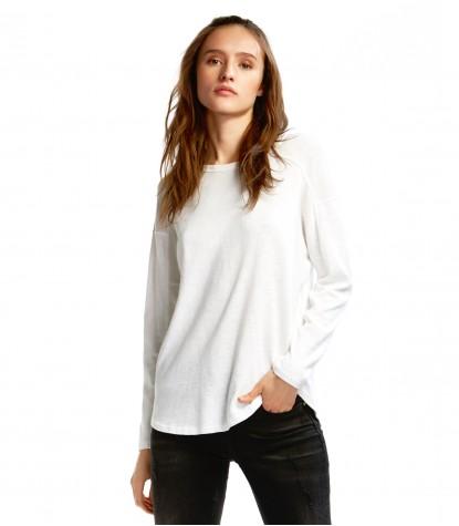 Punto Grueso T-Shirt M/L