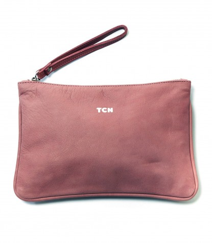 Glam Pouch