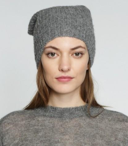 Feltrino Hat