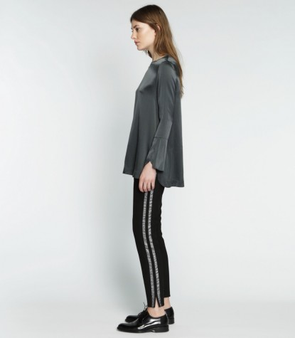 Colette Skinny Pants