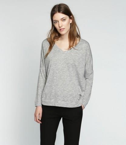 Punto Vigore T-Shirt V