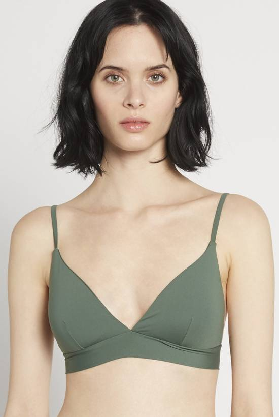Basic bra top Eucalipto V18-1-