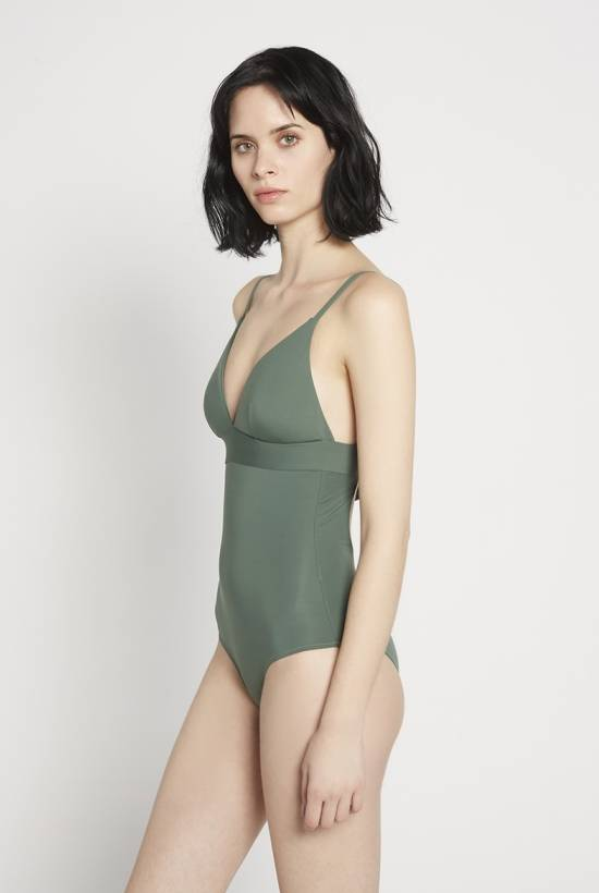 Basic swimsuit Eucalipto V18-1-