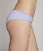Basic Rings Bikini Bottom