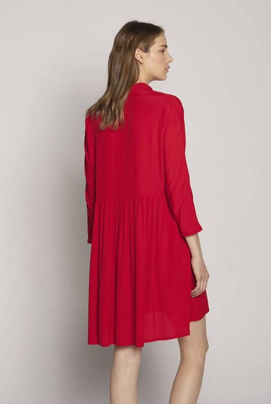 Neiva Dress