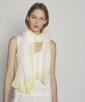 Foulard Colores de Calcuta