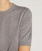 Soft tricot M/C jersey
