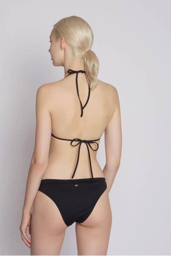 Positano Resort Bikini