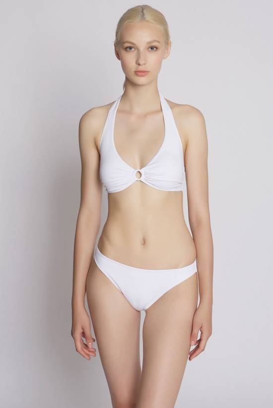 Long Resort Bikini