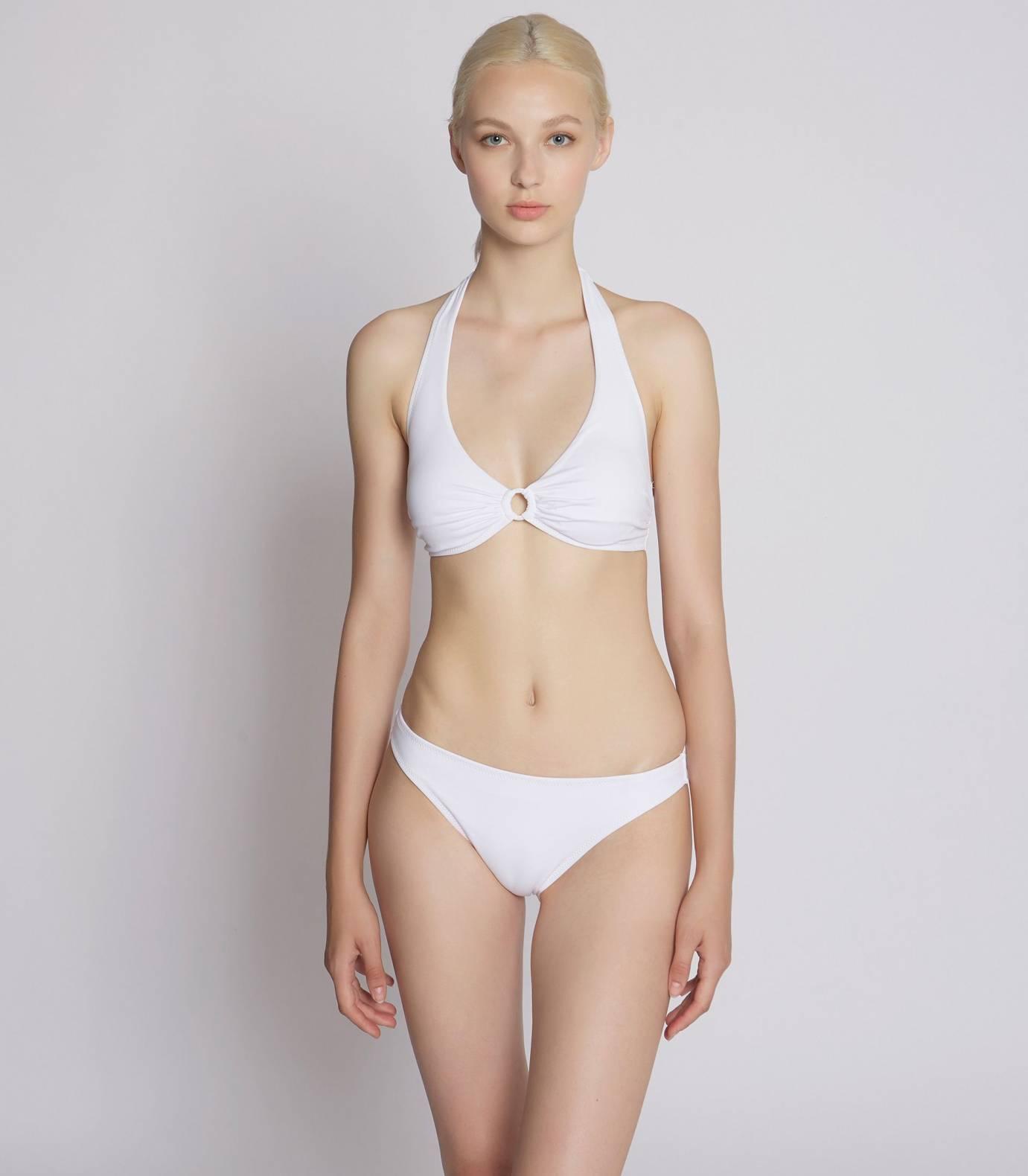 Long Resort Bikini TCN
