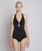 Log Resort Bathing Suit TCN