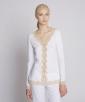 Cotton Shirt TCN